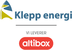Altibox_KleppEnergi_RGB-03